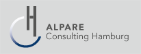 Interpares Consulting Hamburg